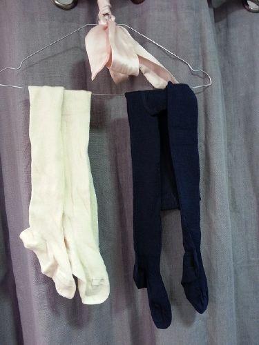 collant pour enfants en laine vierge et coton biologique. Black Bedroom Furniture Sets. Home Design Ideas