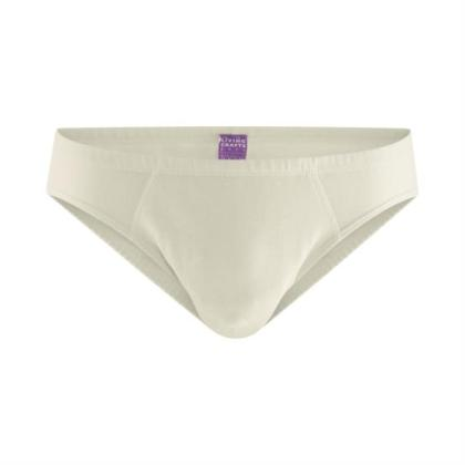 Slip Sport en Coton biologique - Living Crafts