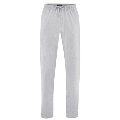 Pantalon de détente homme en coton bio - Living Crafts