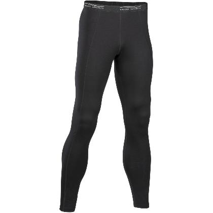 Leggings sport homme merinos et soie 200g/m² - Engel Sports
