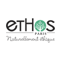 vêtement bio ethos paris