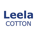 vêtement bio leela cotton
