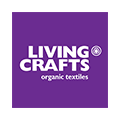 vêtement bio living crafts